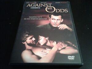 Against-All-Odds-DVD