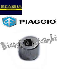 231027 - ORIGINAL PIAGGIO ABSTANDHALTER KUPPLUNG TRINKGELD APE TM POKER BENZIN