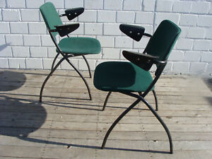 Vintage-original-NANA-Lounge-Chair-Ilmari-Tapiovaara-J-MERIVAARA-Helsinki-RAR