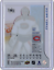 CAREY-PRICE-15-16-Upper-Deck-Ice-Acetate-Card-71-Montreal-Canadiens-Base-MINT thumbnail 2