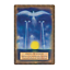 縮圖 4 - Angels-Gods-amp-Goddess-Oracle-Deck-Cards-Esoteric-Fortune-Telling-Blue-Angel