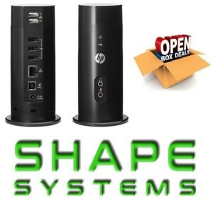 HP ESSENTIAL USB 2.0 PORT REPLICATOR DRIVER DOWNLOAD (2019)