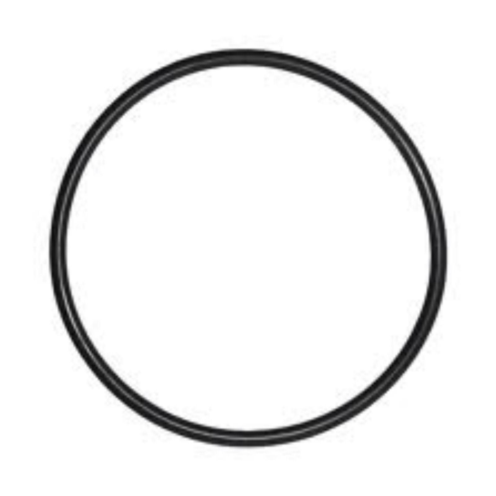 Jebao PU & CW UVC UV Series O Ring Washer Gasket Seal