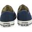 Converse Uompo All Star M9697c Scarpe Taylor Donna Sneakers Canvas Hi Chuck FqwaZOxd