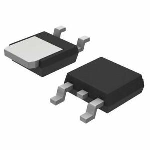 BA05FP-ROHM-SEMICONDUCTOR-IC-REG-LINEAR-5V-1A-TO252-3-5-or-10pcs
