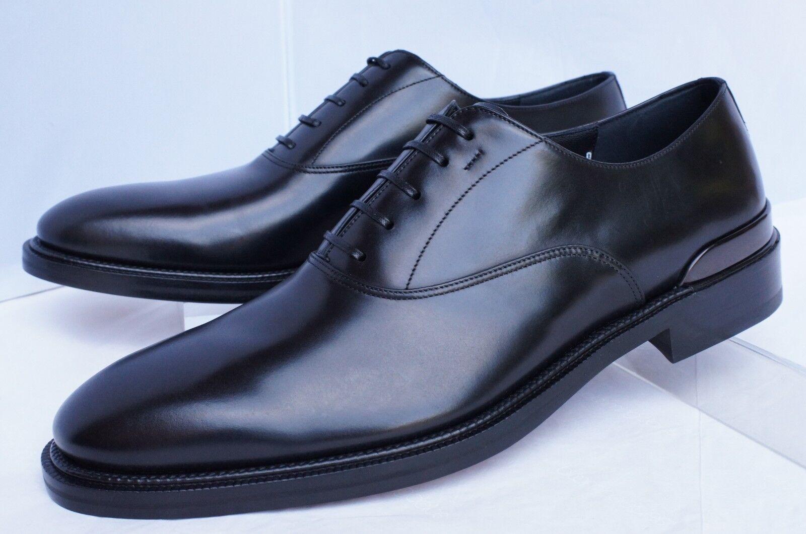 Salvatore Ferragamo Dylan Mens Shoes