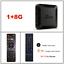2020-X96Q-TV-Box-Android-10-Allwinner-H313-4K-2-4G-Wifi-Mini-Multimedia-1GB-2GB miniature 12