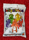 Jellyatrics Jelly Babies Novelty Retirement Gift 50th 60th 70th Birthday Present