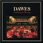 Dawes - Nothing Is Wrong (2011)