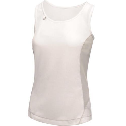 Björn Borg Tee Short Sleeve Shirt Sport Freizeit T-Shirt camo 1931-1748/_81251