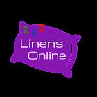 linensoniine