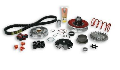 6115821 Kit Over Range Mhr Malossi Aprilia Sr Racing 50 2t Lc (minarelli)