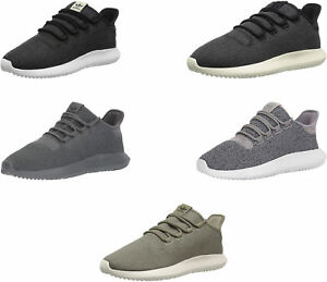 100% authentic 76bfc 90317 Image is loading adidas-Originals-Women-039-s-Tubular-Shadow-W-