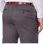 NWT-Greg-Norman-Men-039-s-Ultimate-Travel-Pants-Variety miniature 16