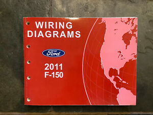 2011 Ford F150 Wiring Diagram from i.ebayimg.com