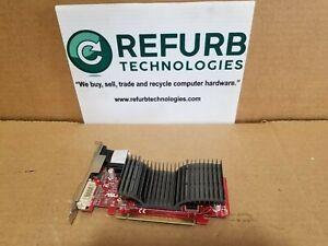 ASUS-ATI-Radeon-HD-4350-EAH4350-SILENT-DI-512MD2-LP-Low-Profile-Video-Card-LOOK