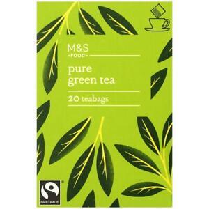 Lipton Pure Leaf Iced Tea - Green Tea Honey 547ml