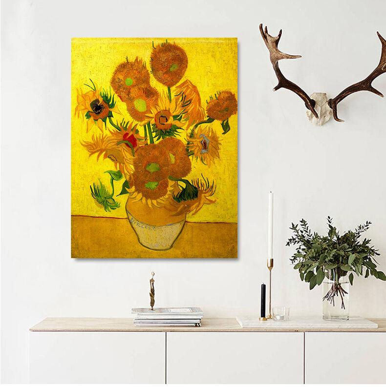3D Gelbe Blaumen 3 Fototapeten Wandbild Fototapete Bild Tapete Familie AJSTORE DE