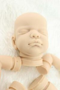 Hot-Full-Solid-Soft-Silicone-Handmade-Kit-DIY-Kits-for-Reborn-Baby-Lifelike-Doll