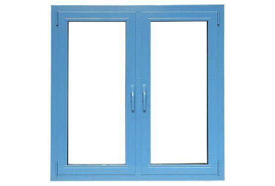 PVC FENSTER AUS POLEN GUTE PREISE RABATT    KUNSTOFF, Holzfenster,  NACH MASS