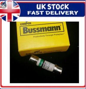 Amazing Bussmann Dmm B 11A 1000V Multimeter Fuse For Fluke 87 V 88V 287 289 Wiring Digital Resources Llinedefiancerspsorg