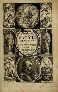 Details about 167 RARE ALCHEMICAL BOOKS & MANUSCRIPTS ON DVD - MEDIEVAL  ALCHEMY OCCULT SCIENCE