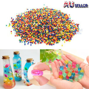 100000-Orbeez-Crystal-Soil-Water-Balls-Jelly-Gel-Beads-For-Vase-Home-Wedding