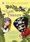 The Lost Treasure by Jan Stradling (Paperback, 2013)