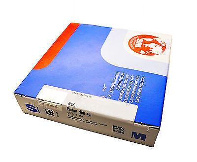 Vespa T5 Clutch Centre 20 Tooth FA Italia FREE POSTAGE 001395