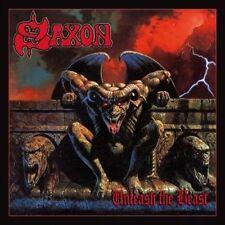 Saxon, Unleash the Beast, Excellent
