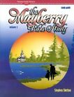 The Mayberry Bible Study by Stephen Skelton (Paperback / softback, 2004)