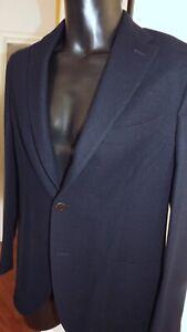 Boglioli-Jacke-Linie-The-Gigi-Handgefertigt-Wolle-54-690-00-Etikett-Blui