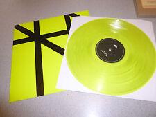 """New Order - Tutti Frutti -  coloured 12"""" Vinyl // incl. Download"""