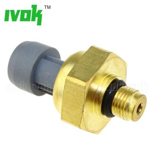 For Navistar Ford 1846481C92 Manifold Absolute Pressure MAP Sensor 2008-10 6.4