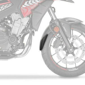 051809-Fender-Extender-Honda-CB500X-CB500F-CBR500-2013-gt-front-mudguard