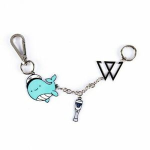 WINNER-WINNER-EVERYENCORE-WHALE-BAG-CHARM-OFFICIAL-GOODS-Free-Tracking-Number