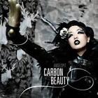 Carbon Beauty von Anglespit (2013)
