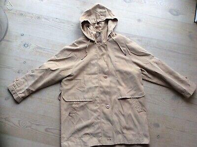 Junge Frakker | DBA jakker og frakker til damer