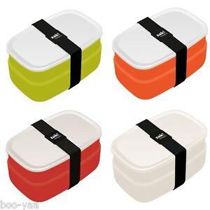 zak design lunchbox brotdose vesperbox mit besteck. Black Bedroom Furniture Sets. Home Design Ideas