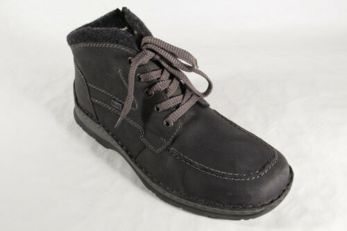 Chaussure Tex v Lacets Rieker 32332 xpXFd7Enxw
