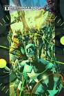 The Ultimates 2: Vol. 2: Grand Theft America by Marvel Comics (Paperback, 2007)