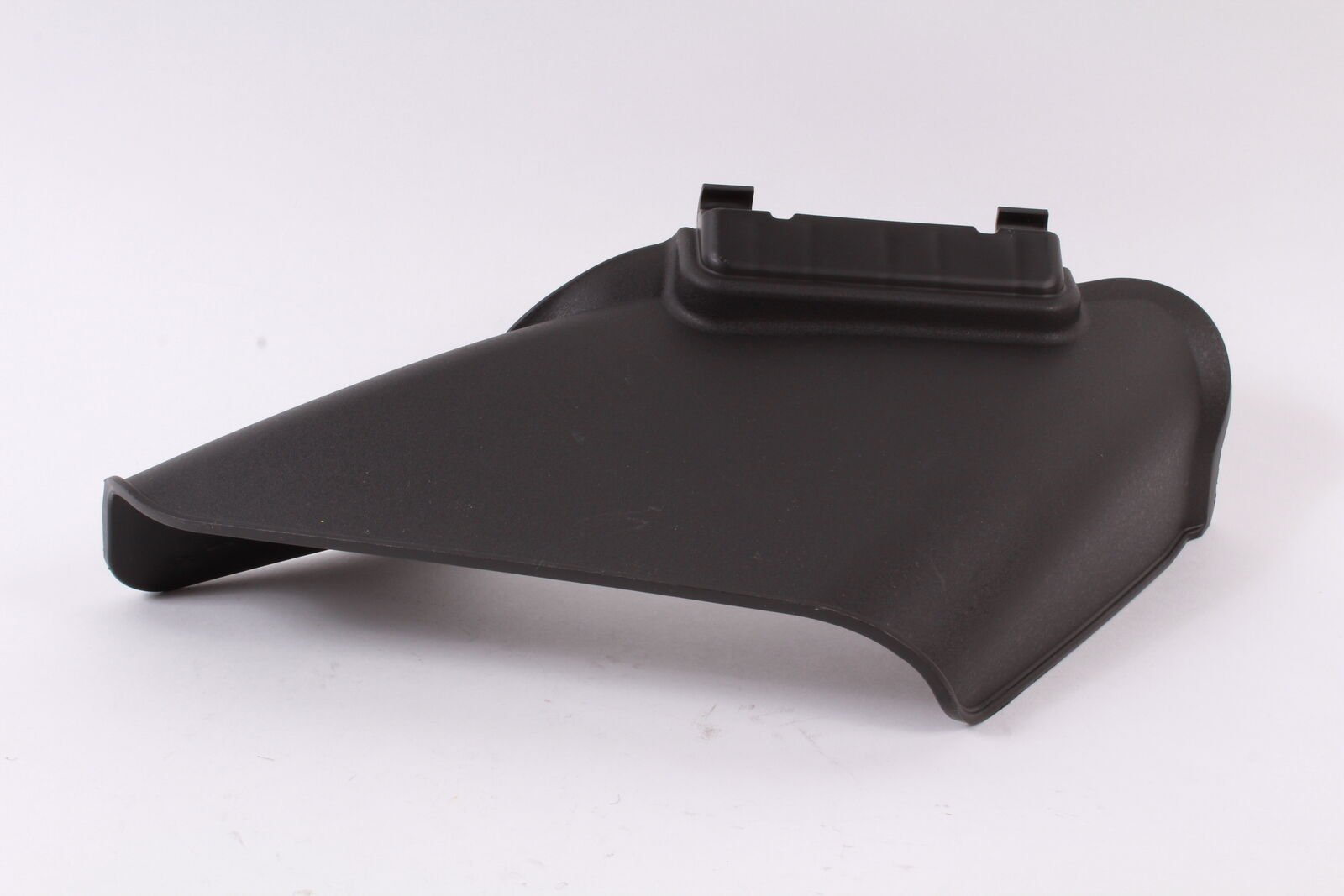 """New 42/"""" Grass Discharge Chute W//Mounting Hardware 130968 for AYP Craftsman"""