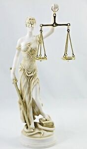 GREEK-GODDESS-THEMIS-STATUE-GOLD-COLOUR-BLIND-LADY-JUSTICE-SCULPTURE-LAWYER-GIFT