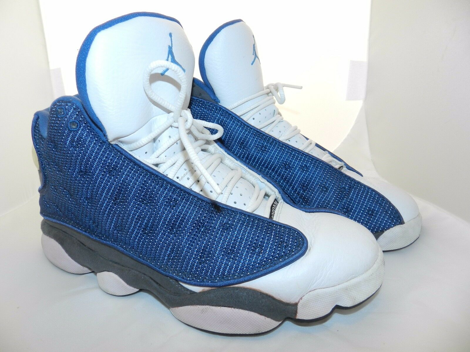 Uomo (youth) Air Jordan 13 XIII Retro