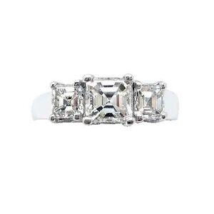 1-05-ct-ASSCHER-CUT-3-STONE-DIAMOND-ENGAGEMENT-RING
