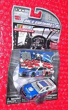 Dale Earnhardt,Jr. #88 Nationwide 1:64 Nascar Authentics Wave 9
