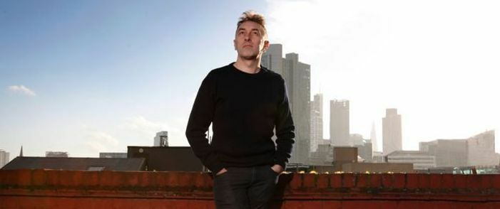 Yann Tiersen Washington Tickets (Rescheduled from December 5)