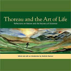 Thoreau And The Art Of Life by Roderick MacIver (Paperback, 2010)
