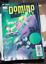 Domino-2-June-2003-Marvel-mini-series-cable-xforce thumbnail 1