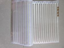 Widerstandssortiment/Resistor Sample Kit/0603/1%/158 different Value/70pcs each